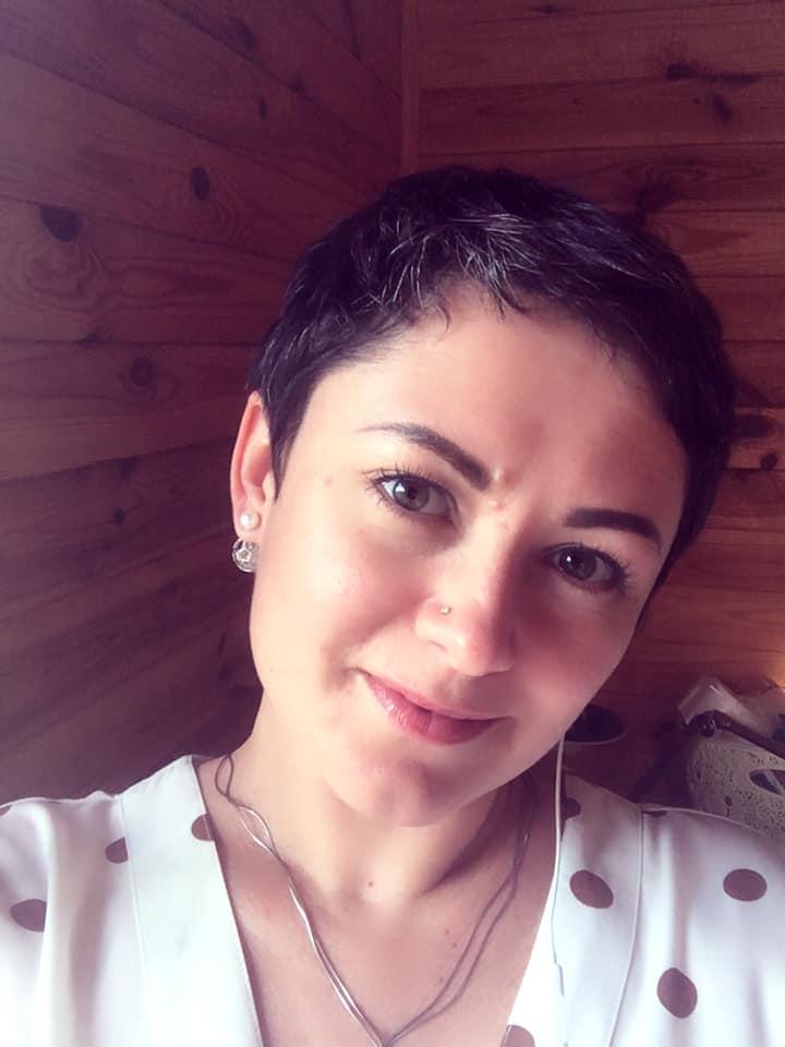 Екатерина Крит
